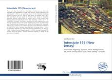 Couverture de Interstate 195 (New Jersey)