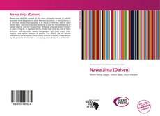 Bookcover of Nawa Jinja (Daisen)