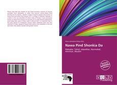 Buchcover von Nawa Pind Shonkia Da
