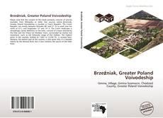 Copertina di Brzeźniak, Greater Poland Voivodeship