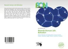 Borítókép a  Nawab Asman Jah Bahadur - hoz