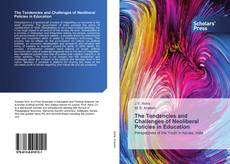 Bookcover of The Tendencies and Challenges of Neoliberal Policies in Education