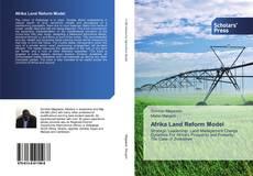 Copertina di Strategic Leadership: Land Management Change Dynamics For Africa