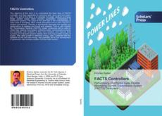 Bookcover of FACTS Controllers
