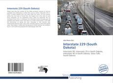 Bookcover of Interstate 229 (South Dakota)