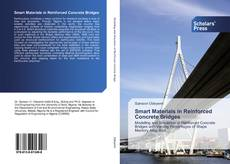Bookcover of Smart Materials in Reinforced Concrete Bridges