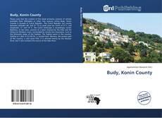 Budy, Konin County的封面