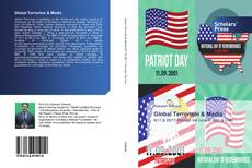 Bookcover of Global Terrorism & Media