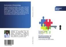 Bookcover of Controversies in Periodontology