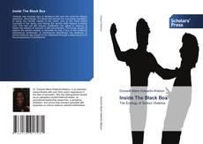 Capa do livro de Inside The Black Box