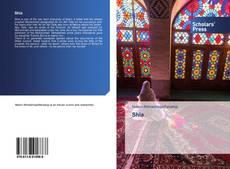 Bookcover of Shia