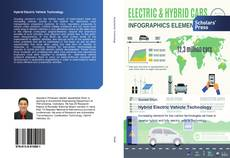 Couverture de Hybrid Electric Vehicle Technology
