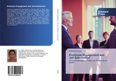 Couverture de Employee Engagement and Job Satisfaction