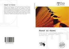 Portada del libro de Nawaf al-Hazmi