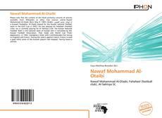 Bookcover of Nawaf Mohammad Al-Otaibi
