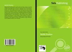 Bookcover of Senile Pruritus