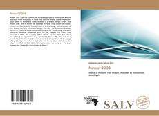 Bookcover of Nawal 2004