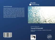 Bookcover of Nawal El Kuwaiti