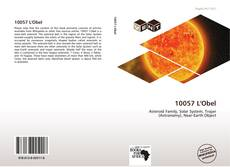 Bookcover of 10057 L'Obel