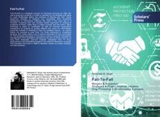Bookcover of Fail-To-Fail