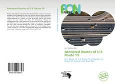 Bannered Routes of U.S. Route 19的封面
