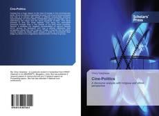 Bookcover of Cine-Politics