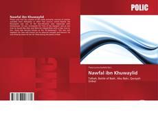 Bookcover of Nawfal ibn Khuwaylid