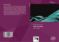 Buchcover von Roly Keating
