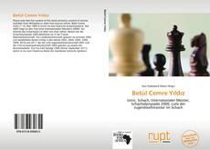 Bookcover of Betül Cemre Yıldız