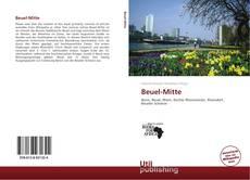 Portada del libro de Beuel-Mitte