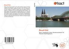 Beuel-Ost的封面