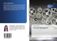 Bookcover of Industrial Management