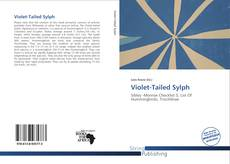 Bookcover of Violet-Tailed Sylph