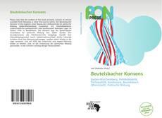 Beutelsbacher Konsens kitap kapağı