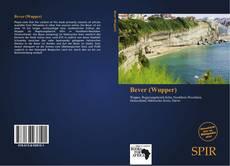 Обложка Bever (Wupper)