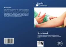 Bookcover of Bevacizumab