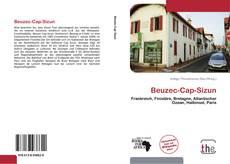 Buchcover von Beuzec-Cap-Sizun