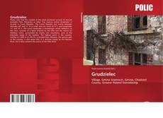 Bookcover of Grudzielec