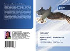Bookcover of Psoriasis and Cardiovascular disease
