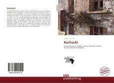 Buchcover von Kucharki