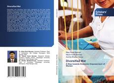 Bookcover of Diversified Mat