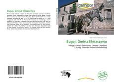 Copertina di Bugaj, Gmina Kleszczewo