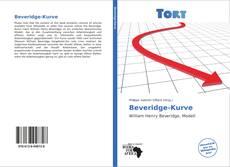 Обложка Beveridge-Kurve