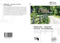 Bookcover of Głębocko, Greater Poland Voivodeship