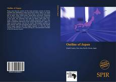Bookcover of Outline of Japan
