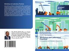 Bookcover of Workshop and Laboratory Practices