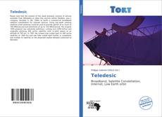 Bookcover of Teledesic