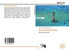 Beverly-Hills-Ölfeld的封面
