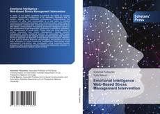 Обложка Emotional Intelligence : Web-Based Stress Management Intervention