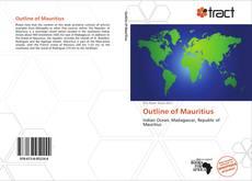 Borítókép a  Outline of Mauritius - hoz